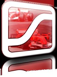 F1 Montreal Hospitality SPORTALITY Racing Icon