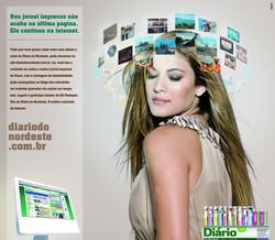 FOTOGRAFIA PUBLICITARIA | CLICART
