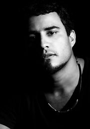 Pedro Toni Melo - Fotografo Profissional em Fortaleza