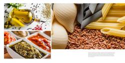 FOTOGRAFIA DE GASTRONOMIA - CLICART 13
