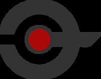icone logo clicart 2.png