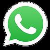 Whatsapp clicart