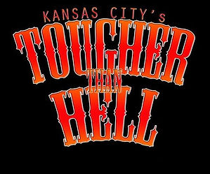 tougher_than_hell_logo-no-poker.jpg