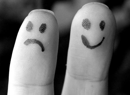 Sindrome bipolare o bipolarismo e licenziamento disciplinare