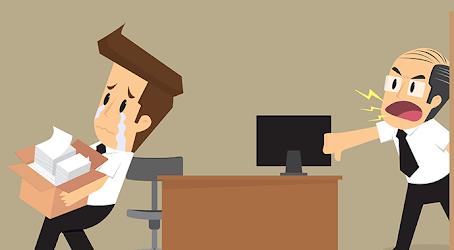 La tutela del lavoratore nei casi di licenziamento