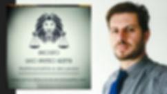 Avvocato Lucio Vincenzo Iazzetta
