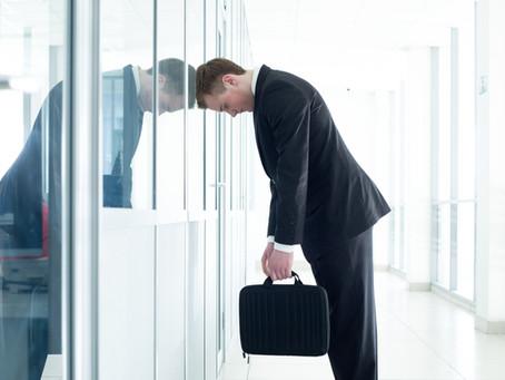 Licenziamento disciplinare per giusta causa: l'assenza ingiustificata dal lavoro