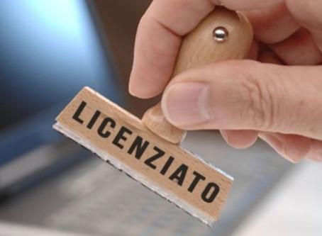 Licenziamento, diritto al risarcimento del danno nei casi di contestazione disciplinare invalida