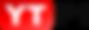 YTF1 logo