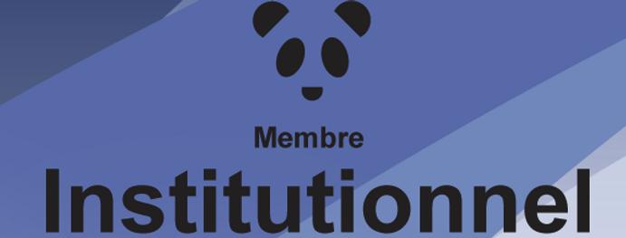 Membre institutionnel