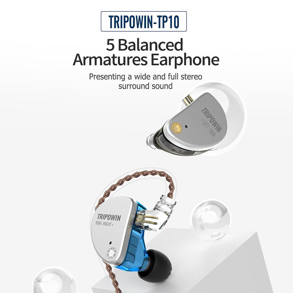 Tripowin TP10 (1).jpg