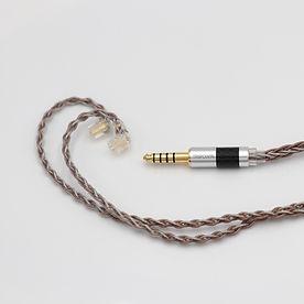 Tripowin c8 IEM Cable (2).jpg