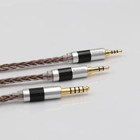 Tripowin c8 IEM Cable (11).jpg