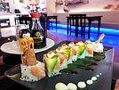 Sushi Ya Glasgow COP26.jpg