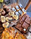 Riverhill Coffee Bar COP26.jpg