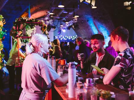 Glasgow Cocktail Week sets up for a triumphant return