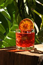Moskito cocktails.JPG