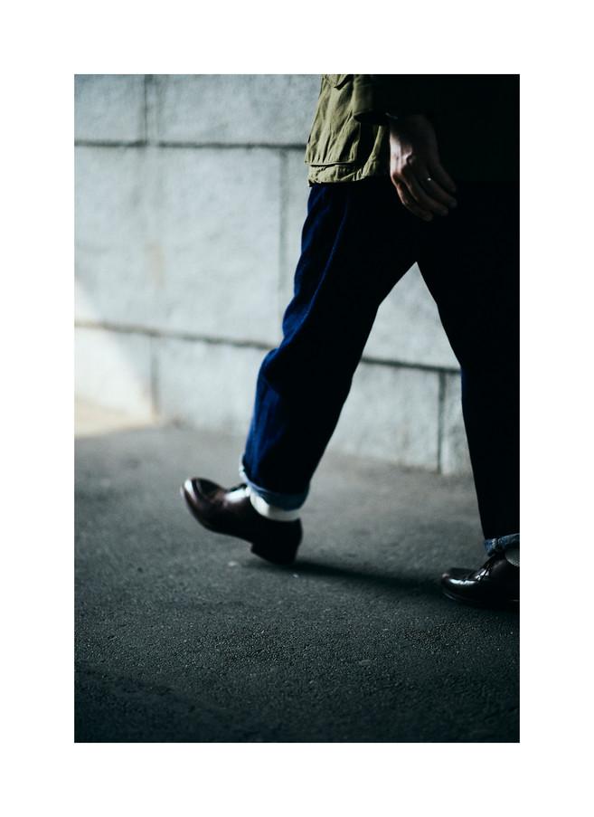 SHOT6996ATARI_1.jpg