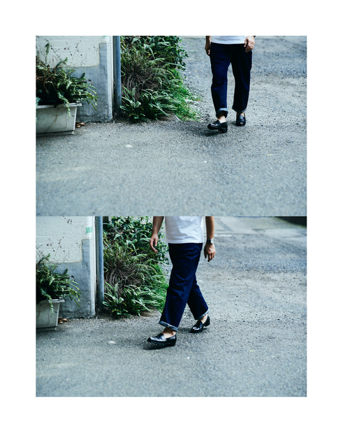 SHOT5796ATARI_1.jpg
