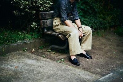 SHOT9365ATARI.jpg