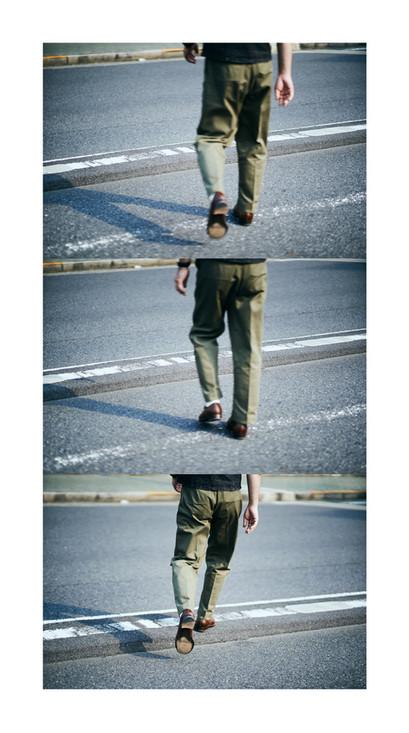SHOT8198ATARI_1.jpg