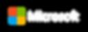 microsoft-logo-white-png-1024x377.png