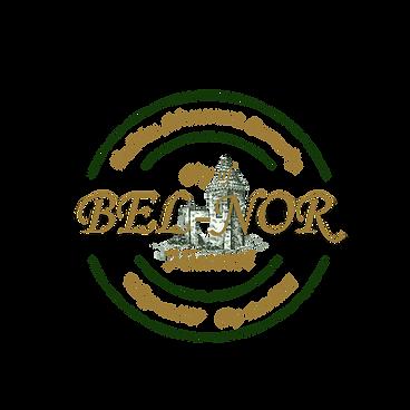 belnorseal.png