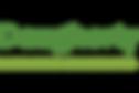 Daugherty_Logo-300x200lol.png