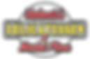 Valentis-Deli-Logo-Small-350.png