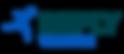 Valorem Reply - LOGO RGB.png