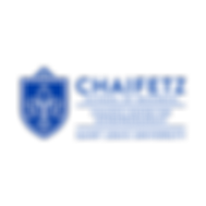 SLU_LogoLockup_RACSB_CCE_RGB-01.png