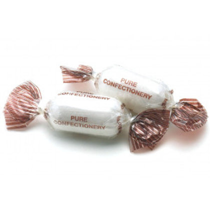 KINGSWAY CHOCOLATE MINTS