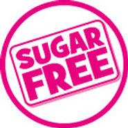 Sugra free
