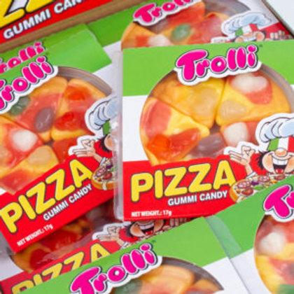 Trolli Mini Pizza