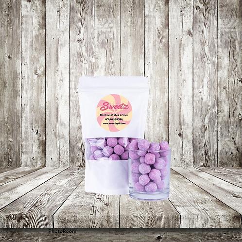 Blackcurrant Bonbons Pouch