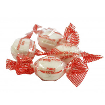KINGSWAY WRAPPED OLD ENGLISH MINTS