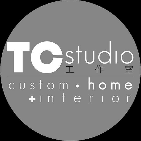 tc l studio logo bw 2.jpg