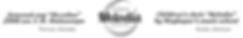 Лого Мелодия 5.png
