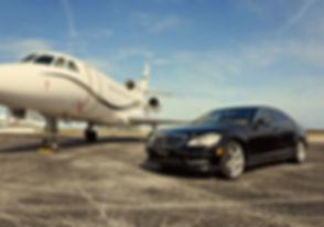 limo-airport.jpeg