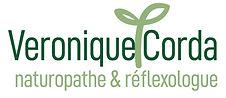 Logo_-_Véronique_Corda_Plan_de_travail_1