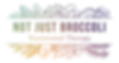 NJB-Logo_Horiz_Color.png