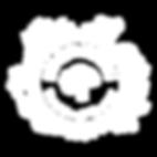 NJB-Logo_Round_White.png