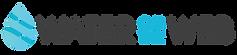 EWS Authorized Online Retailer