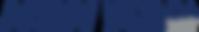 nsn-header-logo.png