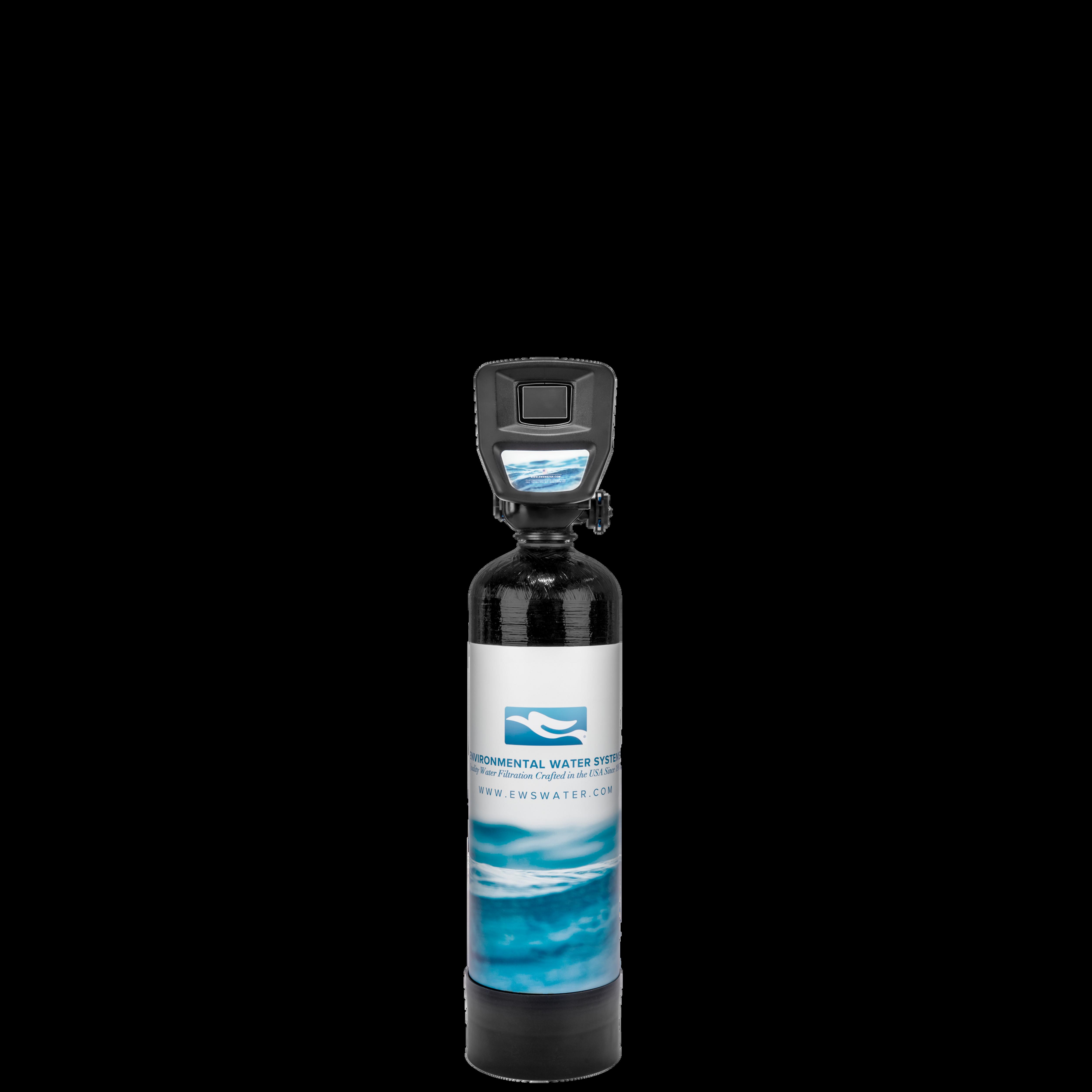 EWS 1035 | ewswater