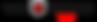 logo visiontrame noir2017.png