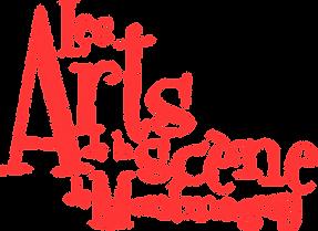 ADLS_rouge_web.png