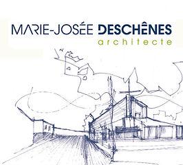 M-J_Deschênes_architecte.jpg