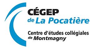 Logo_Cégep_Lapoc.png