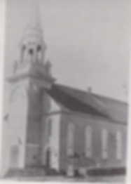 Eglise patrimoniale.png